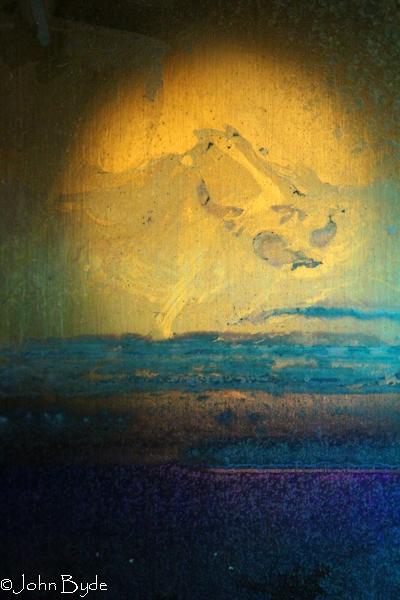 IMG_1601-Sunset