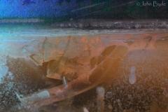 IMG_1547-Undersea