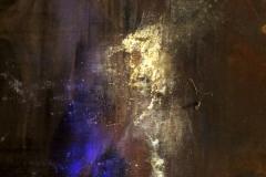 IMG_1562-CatNo289-J